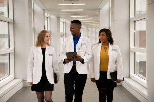 March 1st Deadline for Integrated Behavioral Health Application