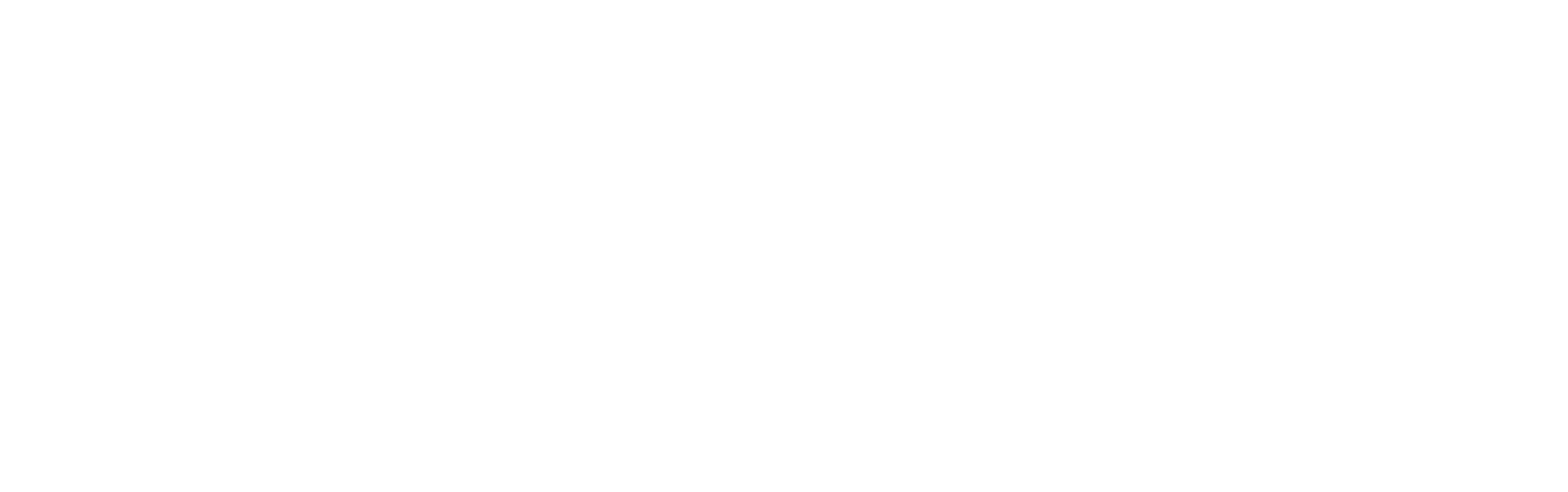 University of Kentucky College of Social Work