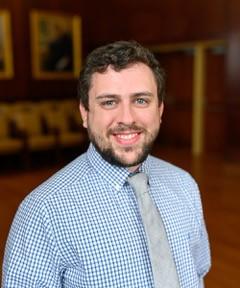 Kyle Phillips