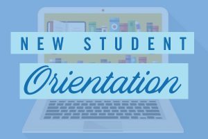 BASW Student Orientation