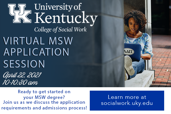 Virtual MSW Application Session