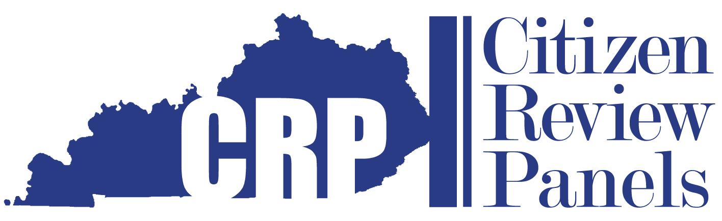 Northeastern Region CRP Monthly Meeting
